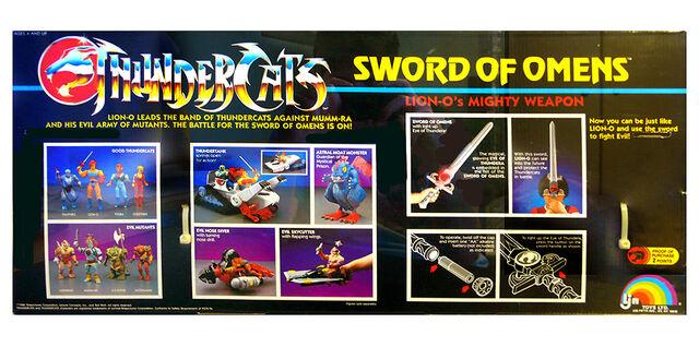 File:LJN Sword of Omens Box Back.jpg