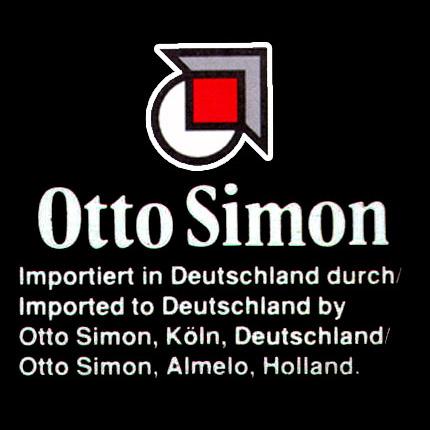 File:Otto Simon Toys Logo.jpg