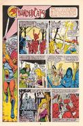 Marvel UK - 2 - pg 3