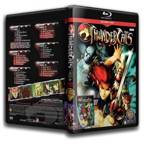 File:TC2011 DVD.jpg