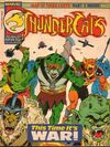 ThunderCats (UK) - 034