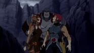 Screenshots - Curse of Ratilla - 010