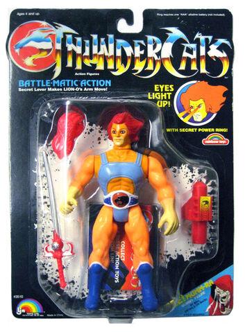File:Rainbow Toys LionO.jpg