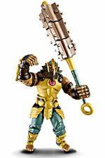 ThunderCats Grune The Warrior Deluxe Action Figure - 04