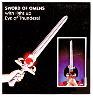 File:Sword of Omens Action.jpg