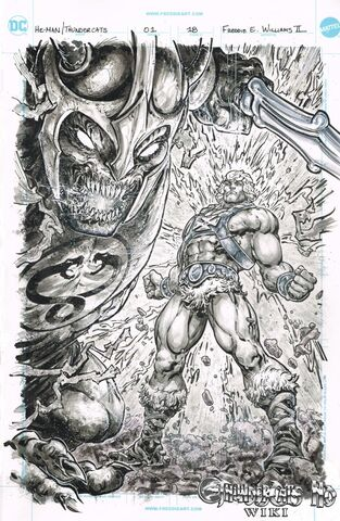 File:He-Man & ThunderCats 1 - Original Artwork - 1 - Pg 18.jpg