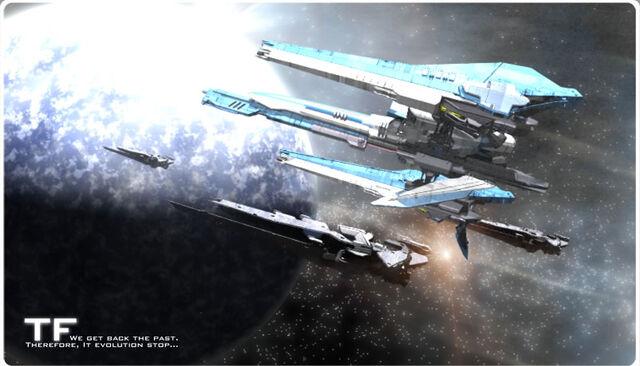 File:Fire LEO-05P Syrinx 02.jpg