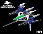 RVR-03G2 Broken Thunder 01