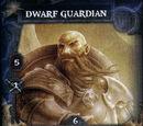 Dwarf (Hero)