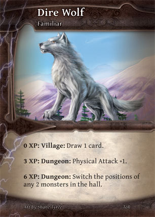 File:Dire Wolf.jpg