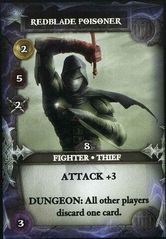 File:Redblade Poisoner.jpg