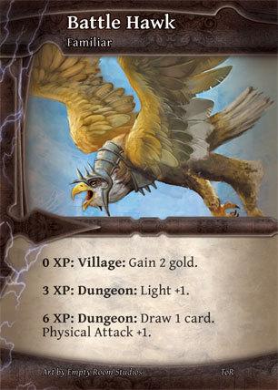 File:Battle Hawk.jpg