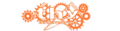 Миниатюра для версии от 17:27, января 25, 2014