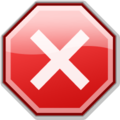 Stop Icon.png