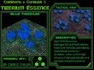 TEManual TiberiumBlue-1-