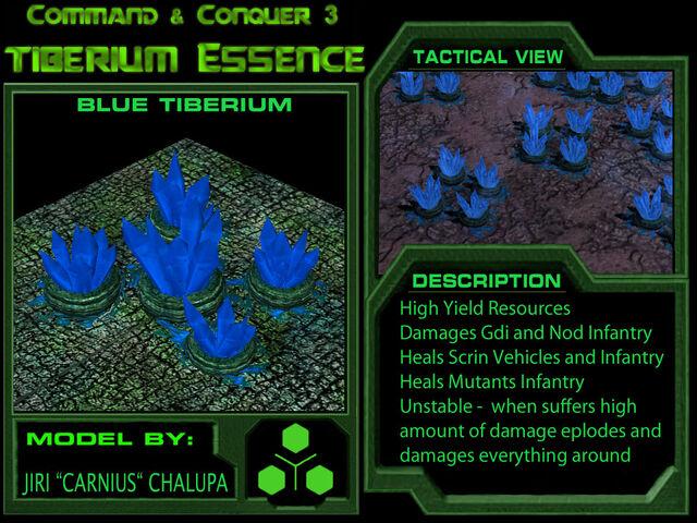 File:TEManual TiberiumBlue-1-.jpg