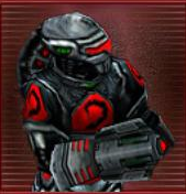 File:Cyborg Hijacker icon.png