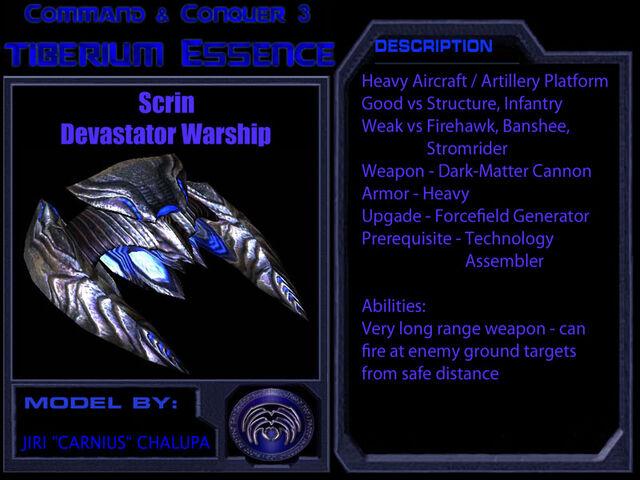 File:TEManual Alien Devastator.jpg