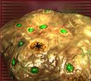 Visceroid