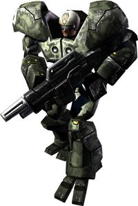 File:Zonetrooper concept.jpg