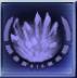 Tiberium Addition Icon