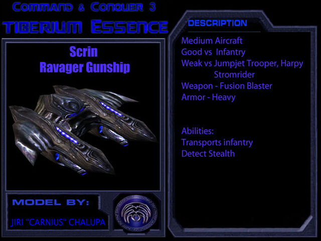 File:TEManual Alien Gunship.jpg
