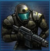 File:Rifleman squad icon.png