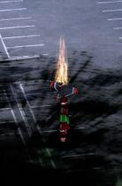 Chem missile ingame