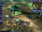 Scrin new units-2-