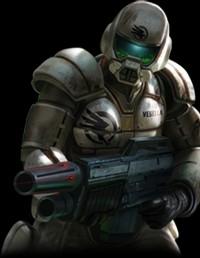 File:CommandoGDI.jpg