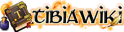 TibiaWiki