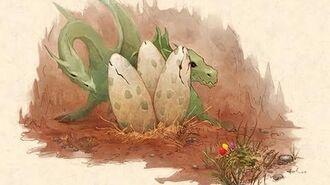 Tibia - Guía sobre cómo ir a Dragon Lair de Thais