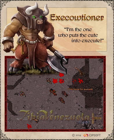 File:Execowtioner.jpg