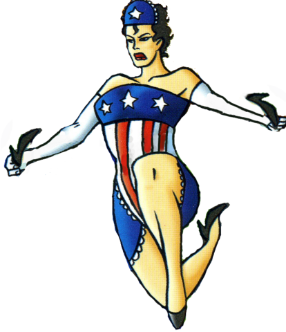 File:Americanmaid.png