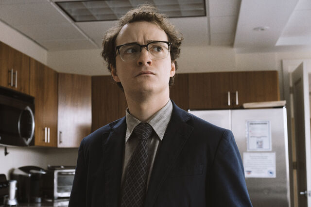 File:Arthur medium shot no costume.jpg