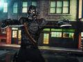 Overkill-Promo-Body-City.jpg