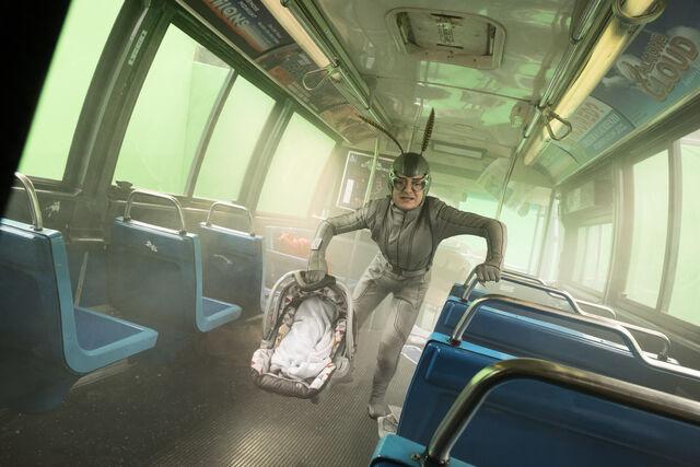 File:Arthur medium shot in subway car.jpg