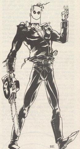 File:19313-chainsaw-vigilante 400.jpg