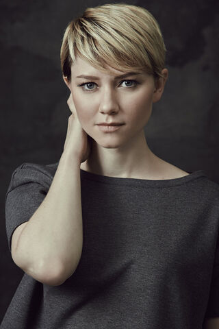 File:Valorie Curry.jpg