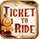 Ticket to Ride Wikia