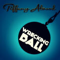 Wrecking ball, cover