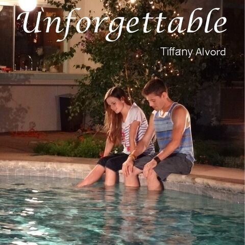 File:Unforgettable, cover.jpg