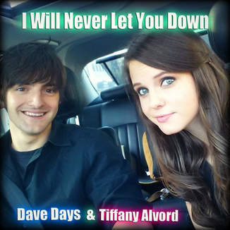 File:I will never let you down cover.jpeg