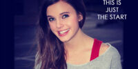 Tiffany Alvord/Gallery/Covers