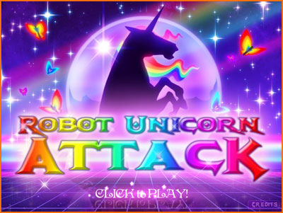 File:Robot unicorn attack.jpg