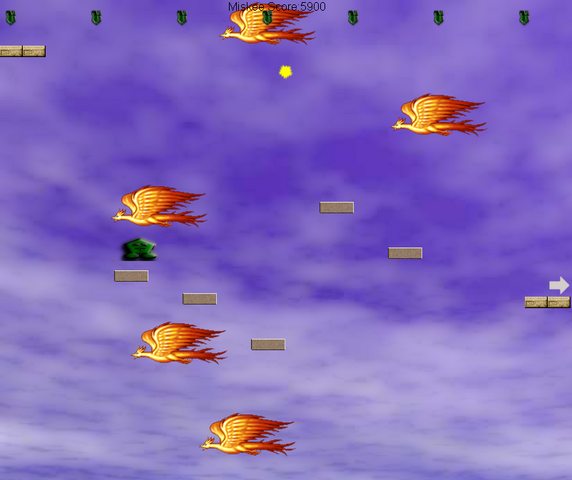 File:Miskee Heads Home Screenshot.png