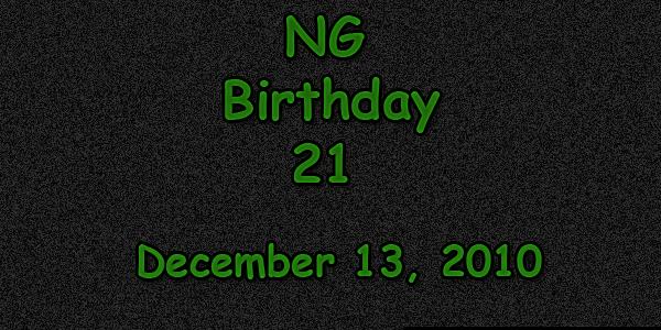 File:NG Birthday 21.png