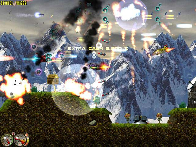 File:Jets-n-guns-gold screen1.jpg