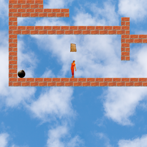File:Game cloud screenshot.png