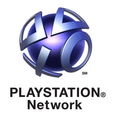 File:Sony psn logo.jpg